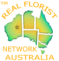 REAL FLORIST NETWORK